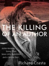 The Killing of an Author by Richard Crasta